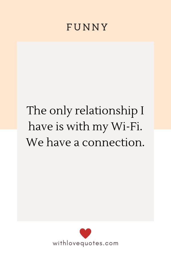 21 Funny Love Quotes that makes you Laugh Out Loud