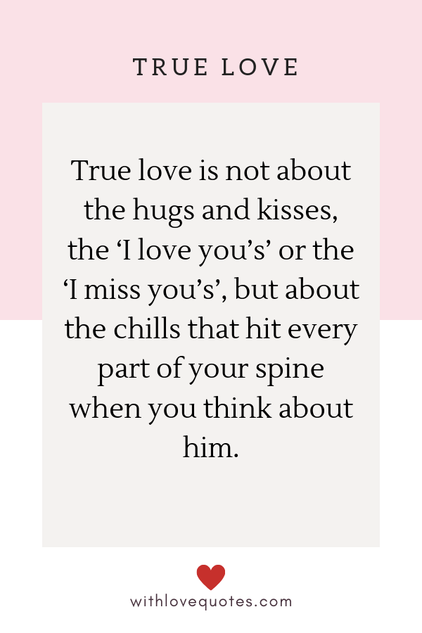 withlovequotes.com