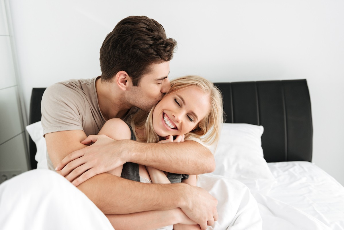 Love Quotes for Wife in all Situations